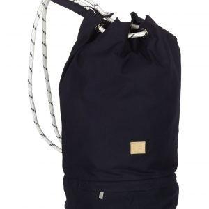 Makia Sailor Bag Reppu