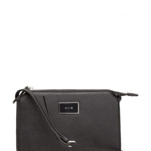 Mango Cross-Body Small Bag pikkulaukku