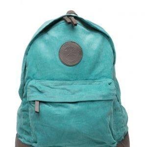 Mango Kids Front Pocket Backpack