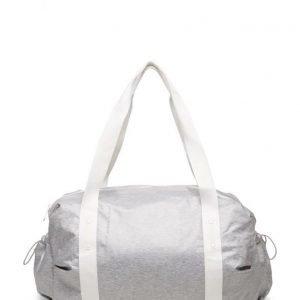 Mango Sports Technical Fabric Sport Bag