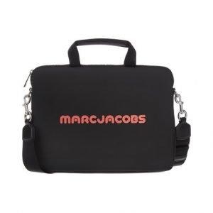 Marc Jacobs 13 Commuter Case Tietokonelaukku