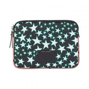 Marc Jacobs B.Y.O.T. Tablet Case Suojatasku Tabletille