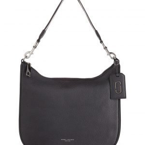 Marc Jacobs Gotham Leather Hobo Nahkalaukku