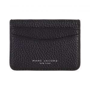 Marc Jacobs Gotham Leather Korttikotelo