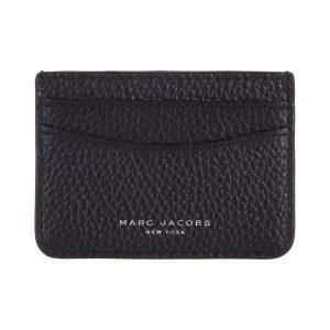 Marc Jacobs Gotham Leather Korttikotelo
