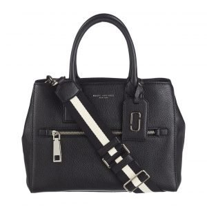 Marc Jacobs Gotham Leather Tote Nahkalaukku
