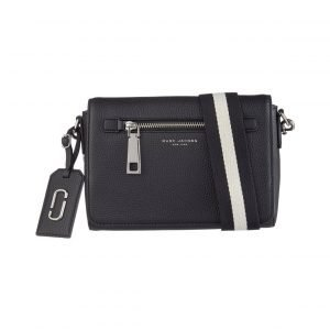 Marc Jacobs Gotham Small Leather Shoulder Bag Nahkalaukku