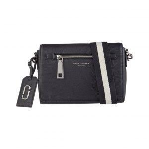 Marc Jacobs Gotham Small Leather Shoulder Bag Nahkalaukku