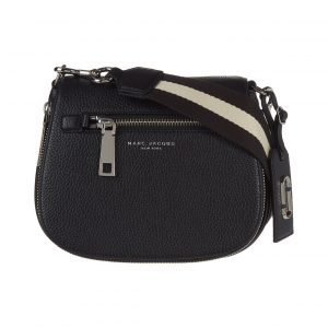 Marc Jacobs Gotham Small Nomad Saddle Bag Nahkalaukku