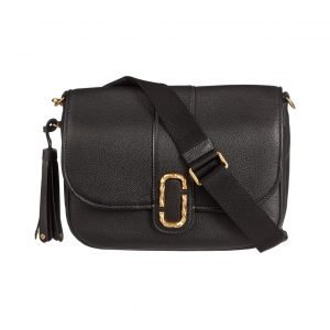 Marc Jacobs Interlock Hobo Nahkalaukku