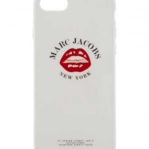 Marc Jacobs Iphone 7 Suojakuori