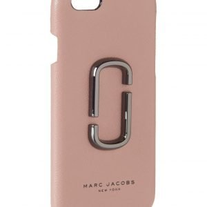 Marc Jacobs J. Marc Iphone 6s Suojakuori