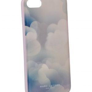 Marc Jacobs Julie Verhoeven Lenticular Clouds Iphone 7 Suojakuori