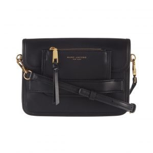 Marc Jacobs Madison Medium Shoulder Nahkalaukku