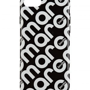 Marc Jacobs Marc Print Iphone 7 / 8 Suojakuori