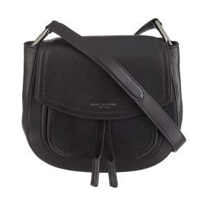 Marc Jacobs Maveric Shoulder Bag Nahkalaukku