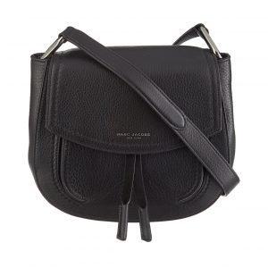 Marc Jacobs Maveric Shoulder Bag Nahkalaukku