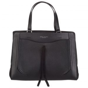 Marc Jacobs Maverick Leather Tote Nahkalaukku