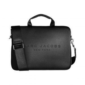 "Marc Jacobs Neoprene 13"" Computer Case Tietokonelaukku"
