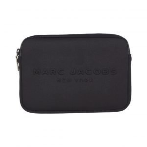 Marc Jacobs Neoprene Mini Tablet Case Suojatasku Tabletille