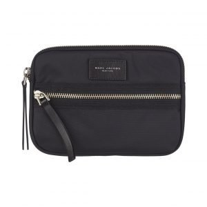 Marc Jacobs Nylon Biker Mini Tablet Case Suojatasku Tabletille