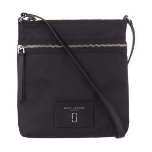 Marc Jacobs Nylon Biker Ns Crossbody Laukku