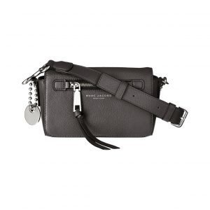 Marc Jacobs Recruit Crossbody Nahkalaukku