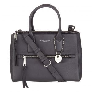 Marc Jacobs Recruit East West Tote Nahkalaukku