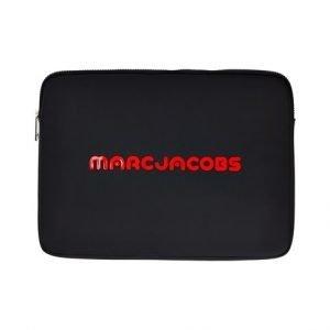 """Marc Jacobs Sport 13"""" Computer Case Suojatasku Kannettavalle"""