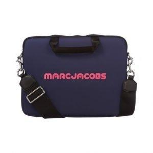 Marc Jacobs Sport Neoprene Tech 13 Commuter Case Tietokonelaukku