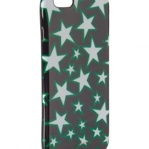 Marc Jacobs Stars Iphone 6 / 6s Suojakuori