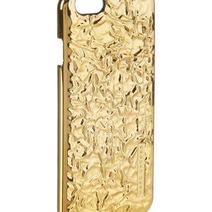 Marc Jacobs Suojakuori Iphone 6s Puhelimelle