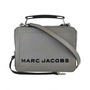 Marc Jacobs The Box Bag Nahkalaukku