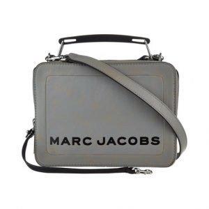 Marc Jacobs The Box Bag Nahkalaukku