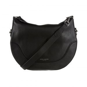 Marc Jacobs The Drifter Nahkalaukku