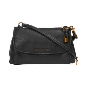 Marc Jacobs The Grind Boho Nahkalaukku