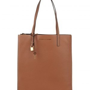 Marc Jacobs The Grind Large Shopper Tote Nahkalaukku