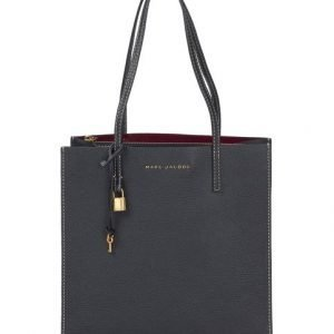 Marc Jacobs The Grind Shopper Tote Nahkalaukku