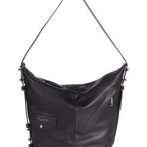 Marc Jacobs The Sling Nahkalaukku