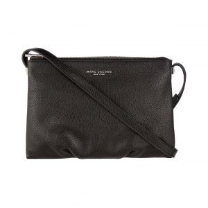 Marc Jacobs The Standard Crossbody Bag Nahkalaukku