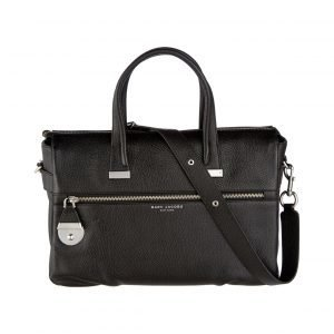 Marc Jacobs The Standard Medium East West Tote Nahkalaukku