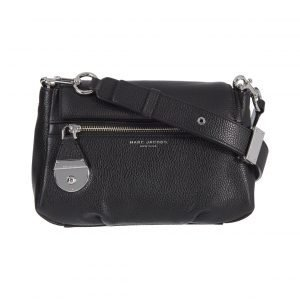 Marc Jacobs The Standard Mini Shoulder Nahkalaukku