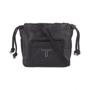 Marc Jacobs Tied Up Crossbody Nahkalaukku