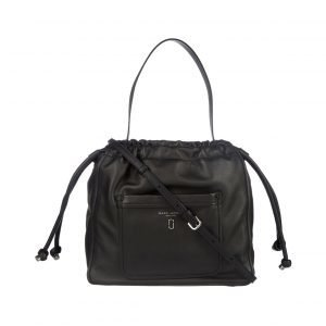 Marc Jacobs Tied Up Hobo Nahkalaukku