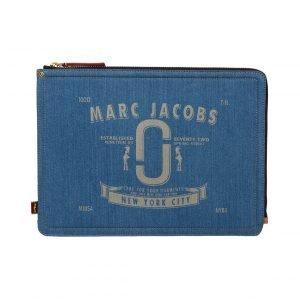 Marc Jacobs Tietokonelaukku
