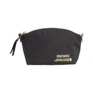 Marc Jacobs Trapeze Kosmetiikkalaukku