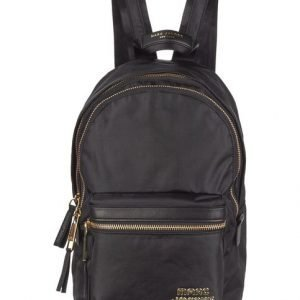 Marc Jacobs Trek Pack Reppu