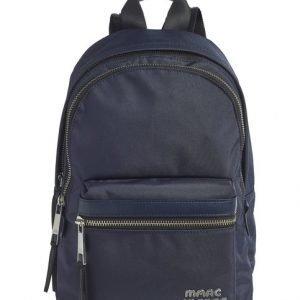 Marc Jacobs Trek Pack Reppu