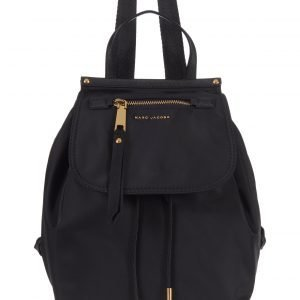 Marc Jacobs Trooper Backpack Reppu