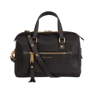 Marc Jacobs Trooper Bauletto Laukku